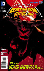 batman-and-red-robin-new-52-19-cover