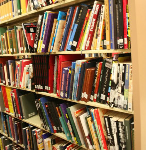 comics_in_libraries