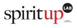 spiritup_lab_logo