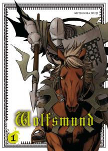 wolfsmund-1-ki-oon
