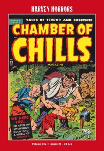 Harvey_Horrors_Chamber_Of_Chills_Vol_1_Softie