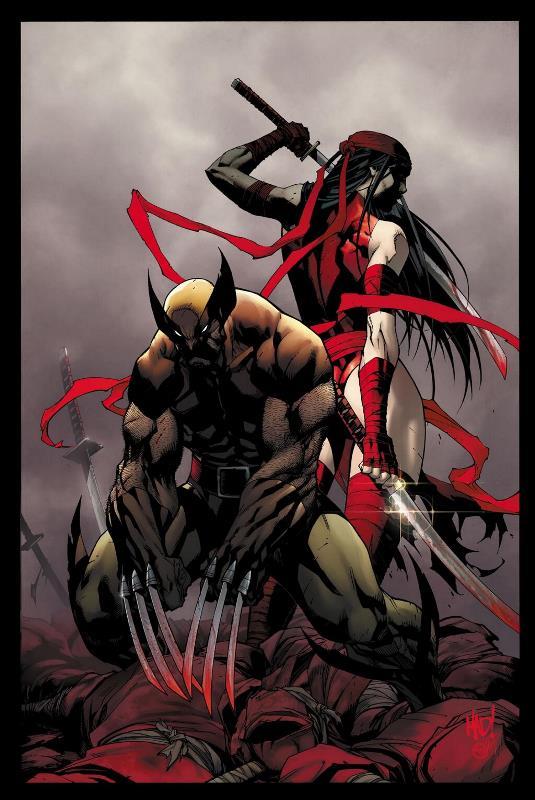 Joe-Mad-Savage-Wolverine-New