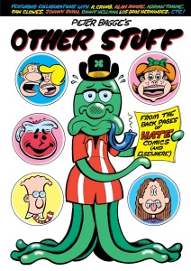 Peter_Bagges_Other_Stuff