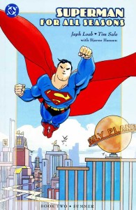 10_Superman_For_All_Seasons_2