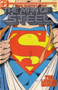 1_The_Man_Of_Steel_1