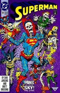 5_Superman_V2_65
