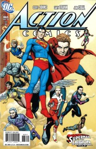 7_Action_Comics_863