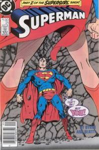 9_Superman_V2_21