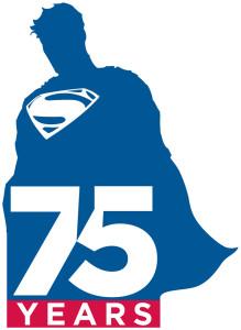 Superman-75-anniversary-big