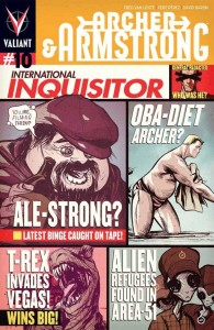 archer_and_armstrong_10