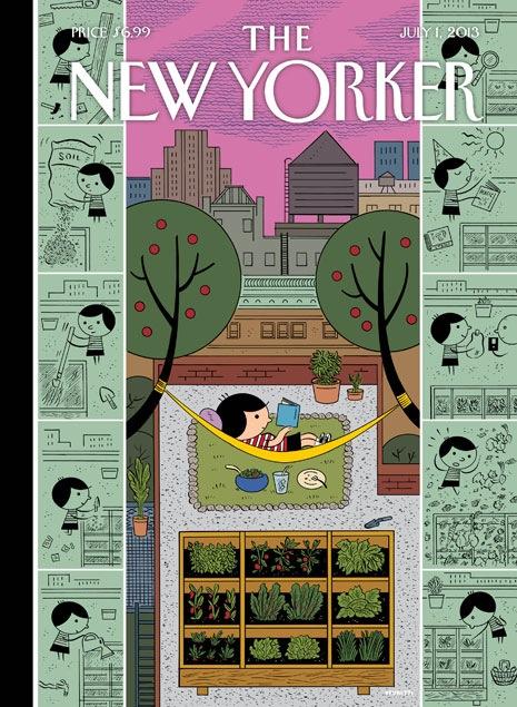 brunetti-NEW-YORKER
