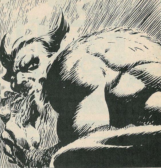 byrne-beast