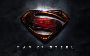 man_of_steel_glyph