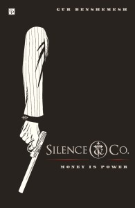 silence_and_co