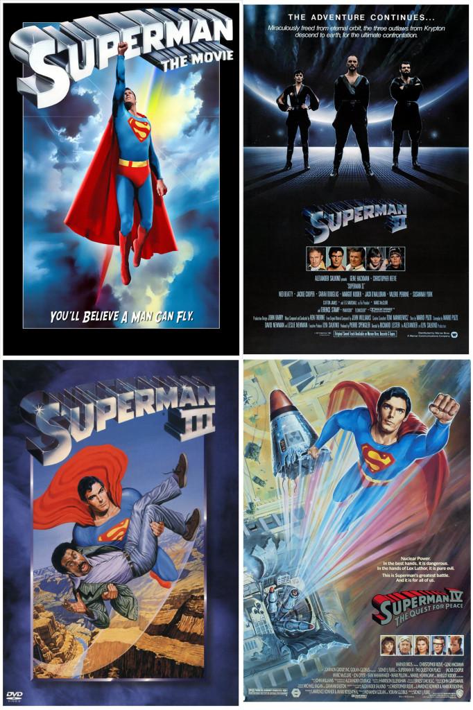 supermanposters