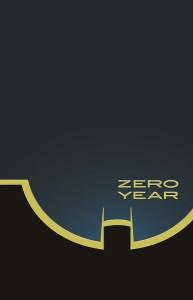 Batman_zero