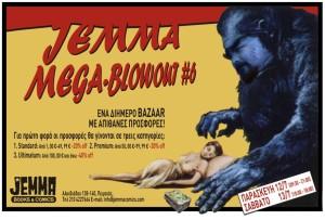 JEMMA_BLOWOUT6