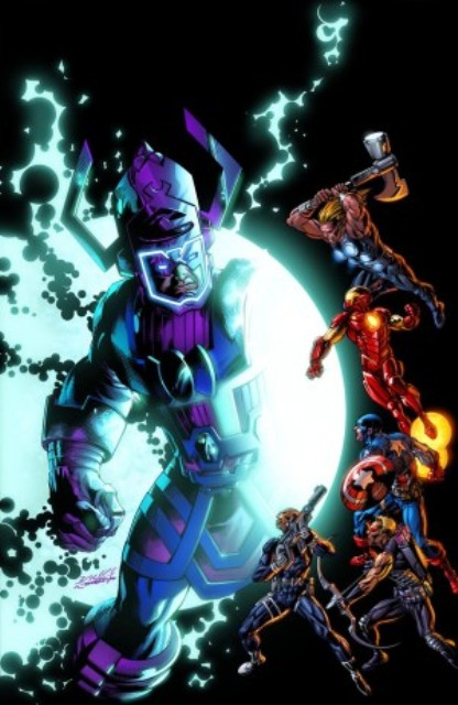 SDCC-2013-Cataclysm-The-Ultimates-Last-Stand-300x461