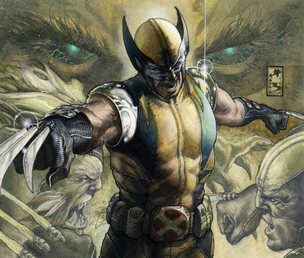 simonebianchi-Wolverine Premiere Panini cover