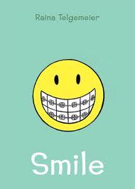 -smile