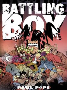 Battling_Boy