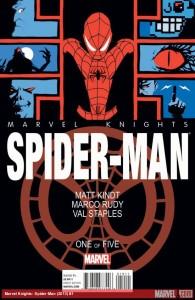 marvel_knights_spider-man_1