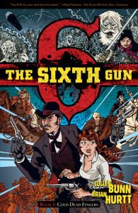 sixthgun_comic