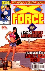 10_X-Force_Road_Trip