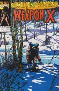 3_Wolverine_Weapon_X