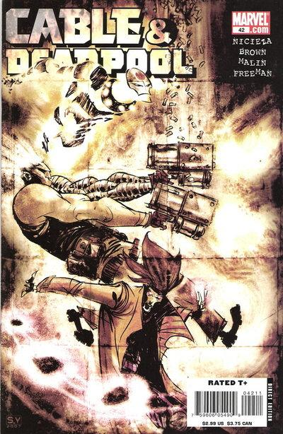 Cable&Deadpool42