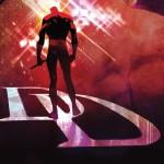 Daredevil_End_of_Days_Vol_1_8_Bill_Sienkiewicz_Variant1