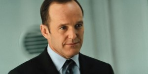 SHIELD-Agent-Coulson-Clark-Gregg-wide-560x282