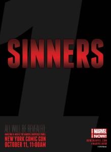 SINNERS2