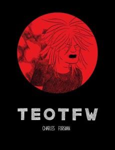 TEOTFW 1