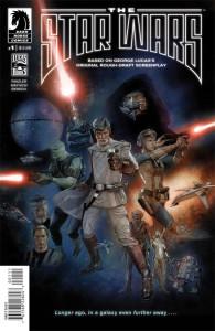 The-Star-Wars-01