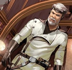 The-Star-Wars-1-Luke-Skywalker
