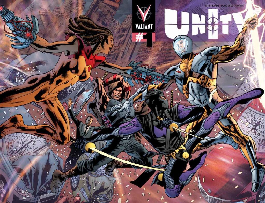 UNITY_001