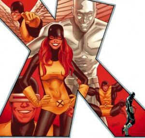 Uncanny_X-Men_544