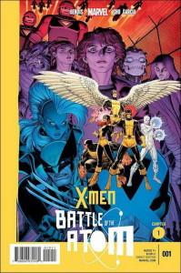 x-men-battle-of-the-atom-1