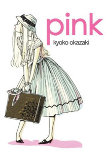 pink_gn
