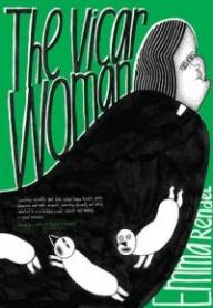 the-vicar-woman_1330883021