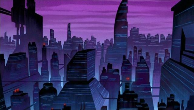 640px-Future_Gotham