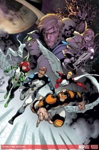 All-New-X-Men-22-Marvel