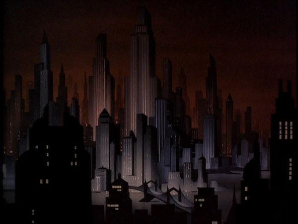 BTAS-Gotham_City