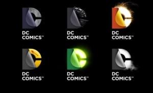 DC-logo-versions_02