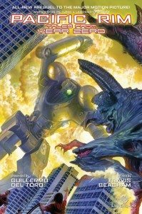 Pacific_Rim_Tales_from_Year_Zero