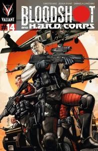bloodshot_and_hard_corps_14