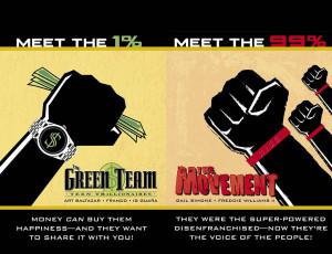 dc-green-team-movement