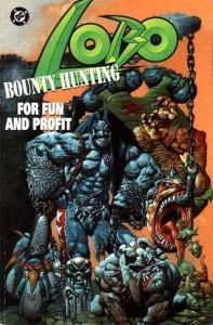 lobo-bounty-hunting