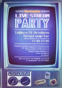 partyFINAL